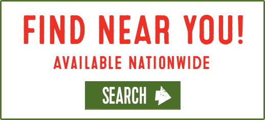 Find Near You! Available Nationwide. Search.